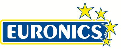 Euronics_logo_-400x163